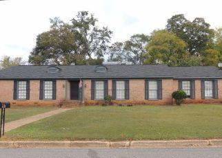 Casa en Remate en Tuscaloosa 35405 MONTROSE DR - Identificador: 4495227748