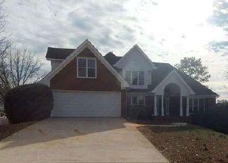 Casa en Remate en Conyers 30013 EVERGREEN DR SE - Identificador: 4495230810
