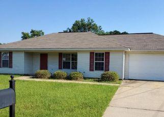 Casa en Remate en Moundville 35474 SUNSET GARDENS DR - Identificador: 4495235626