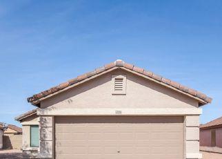 Casa en Remate en Surprise 85379 W CALAVAR RD - Identificador: 4495277673