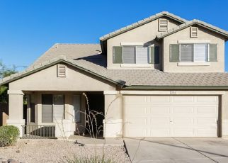 Casa en Remate en Litchfield Park 85340 W SAN JUAN AVE - Identificador: 4495279417