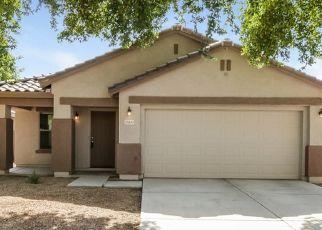 Casa en Remate en Surprise 85379 W CORTEZ ST - Identificador: 4495419125