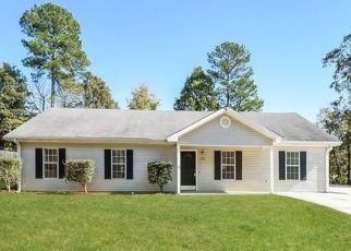 Casa en Remate en Calera 35040 SHADY HILLS CIR - Identificador: 4495436654
