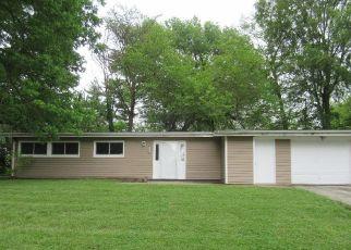 Casa en Remate en Hazelwood 63042 WOODHURST DR - Identificador: 4495523368