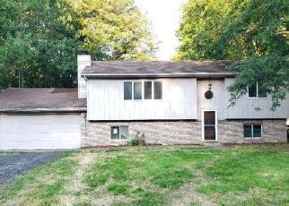 Casa en Remate en Temperance 48182 DOUGLAS RD - Identificador: 4495607460