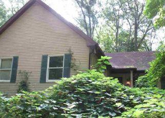 Casa en Remate en Temperance 48182 JACKMAN RD - Identificador: 4495608782