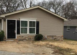 Casa en Remate en Madison 37115 WELWORTH ST - Identificador: 4495613596