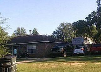 Casa en Remate en Semmes 36575 JEREMY DR - Identificador: 4495616665
