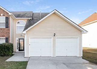 Casa en Remate en Hampton 30228 BRUCE DR - Identificador: 4495649507