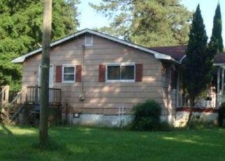 Casa en Remate en Rembert 29128 EDWARDS ST - Identificador: 4495663522