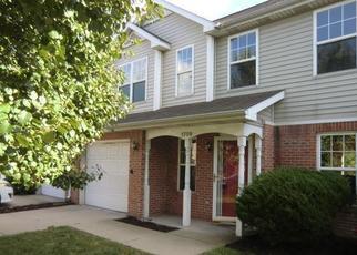 Casa en Remate en East Chicago 46312 E 140TH ST - Identificador: 4495740161
