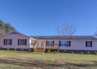 Casa en Remate en Monticello 31064 EAGLE VIEW DR - Identificador: 4495762957