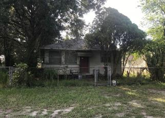 Casa en Remate en Tampa 33604 N HAMNER AVE - Identificador: 4495917547