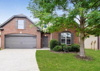 Casa en Remate en Moody 35004 GLENSTONE PL - Identificador: 4495977100