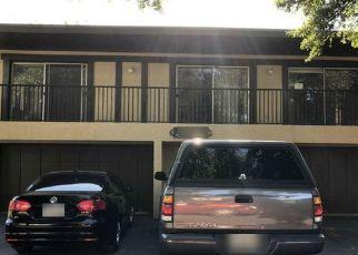 Casa en Remate en Clearwater 33760 LICHEN LN - Identificador: 4495978424