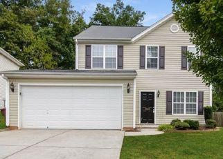 Casa en Remate en Greensboro 27407 ALERT CT - Identificador: 4496002515