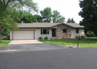 Casa en Remate en Oshkosh 54904 HONEY CREEK RD - Identificador: 4496054186