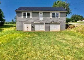 Casa en Remate en Pembroke 42266 W NASHVILLE ST - Identificador: 4496066458