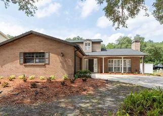 Casa en Remate en Tampa 33624 DELLBROOK DR - Identificador: 4496082666