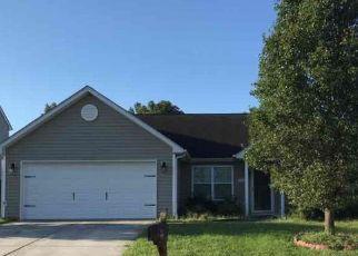 Casa en Remate en Greensboro 27406 CREEKDALE DR - Identificador: 4496218434