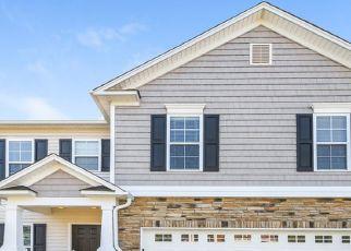 Casa en Remate en Clemmons 27012 LAKEFIELD DR - Identificador: 4496222374