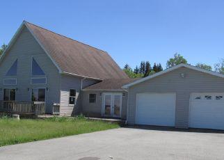 Casa en Remate en Boonville 13309 PETES LN - Identificador: 4496245589
