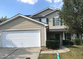 Casa en Remate en Kernersville 27284 CALLA LILLY LN - Identificador: 4496292905