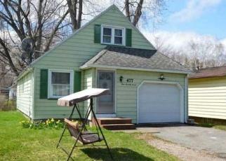 Casa en Remate en Rochester 14609 CROSSFIELD RD - Identificador: 4496301203