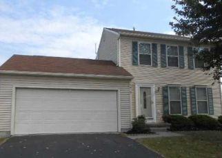 Casa en Remate en Reynoldsburg 43068 BAYSPIRIT DR - Identificador: 4496345895