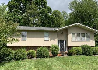 Casa en Remate en Knoxville 37934 FOXFORD DR - Identificador: 4496347638