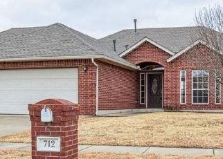 Casa en Remate en Oklahoma City 73170 SW 161ST ST - Identificador: 4496415977