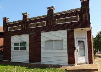 Casa en Remate en Saint Louis 63116 ITASKA ST - Identificador: 4496420787