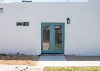 Casa en Remate en Long Beach 90805 E DEL AMO BLVD - Identificador: 4496490866
