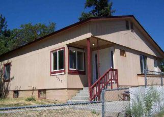 Casa en Remate en Spokane 99208 E NEBRASKA AVE - Identificador: 4496498743