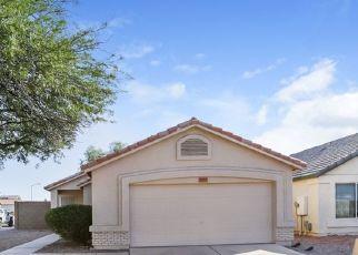 Casa en Remate en Phoenix 85027 W ZACHARY DR - Identificador: 4496507947