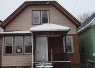 Casa en Remate en River Rouge 48218 FAIRMONT ST - Identificador: 4496545604