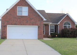 Casa en Remate en Hope Mills 28348 STREETER DR - Identificador: 4496626181