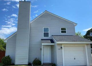 Casa en Remate en Virginia Beach 23462 HOLLY FARMS DR - Identificador: 4496635835