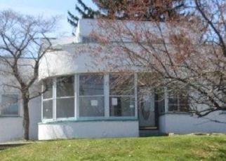Casa en Remate en Rochester 14617 THOMAS AVE - Identificador: 4496649845