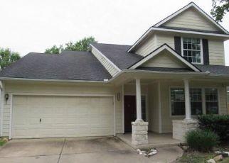 Casa en Remate en Cypress 77429 TYLERMONT DR - Identificador: 4496690569