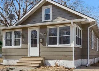 Casa en Remate en West Des Moines 50265 10TH ST - Identificador: 4496708979