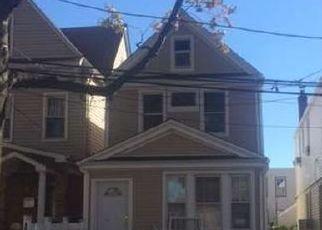 Casa en Remate en Ozone Park 11416 94TH AVE - Identificador: 4496779933