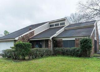 Casa en Remate en Houston 77089 SOUTHBLUFF BLVD - Identificador: 4496842548