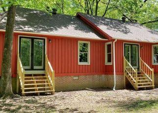 Casa en Remate en Jackson 38305 GOODEN CV - Identificador: 4497100516