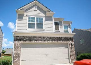 Casa en Remate en Lawrenceville 30045 ASTER IVES DR - Identificador: 4497111457