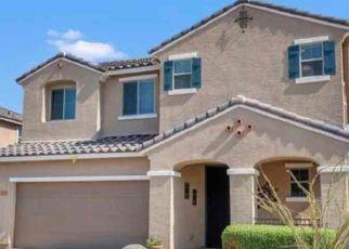 Casa en Remate en Peoria 85383 W HIDE TRL - Identificador: 4497125480