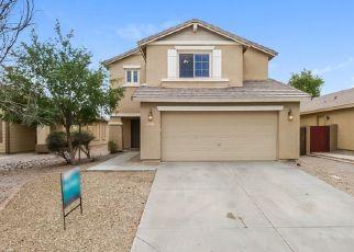 Casa en Remate en Queen Creek 85142 W PROSPECTOR WAY - Identificador: 4497192940