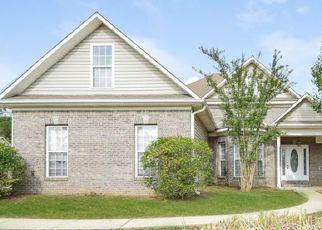 Casa en Remate en Calera 35040 CAMDEN LAKE DR - Identificador: 4497210896
