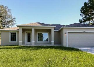 Casa en Remate en Englewood 34224 CHELTENHAM AVE - Identificador: 4497211765