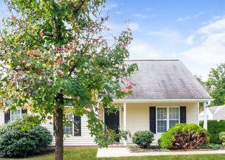Casa en Remate en Winston Salem 27106 HARTFORD ST - Identificador: 4497230142